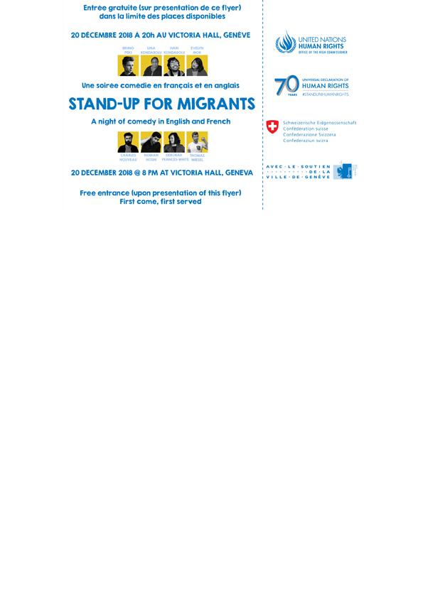 https://standup4humanrights.org/layout/files/stand-up-for-migrants/Ticket-Stand-Up-for-Migrants.jpg