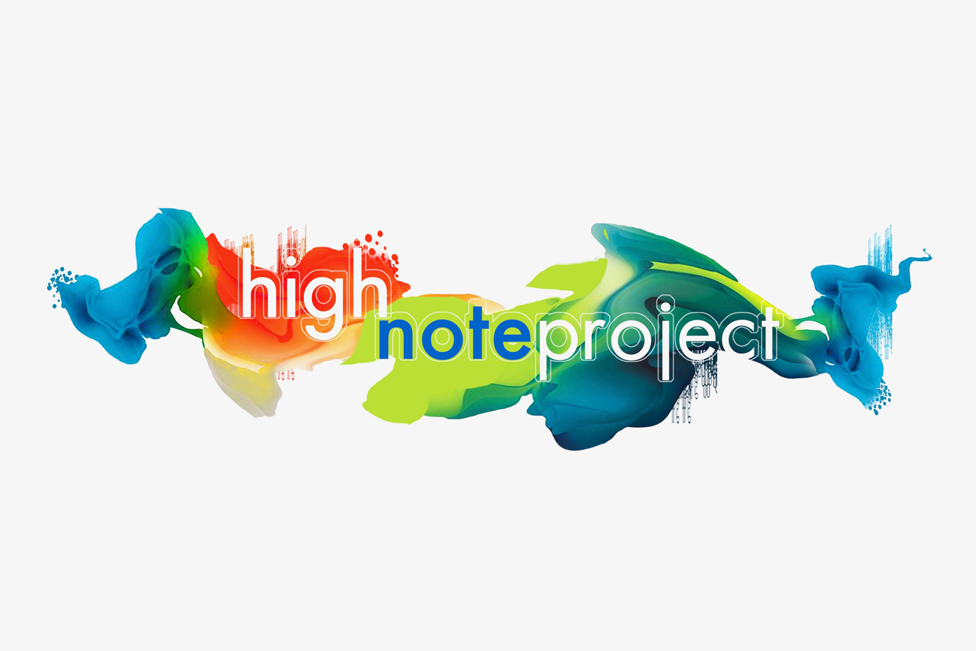 The High Note Project